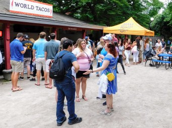 philadelphia-zoo-summer-ale-festival_20180623-185203