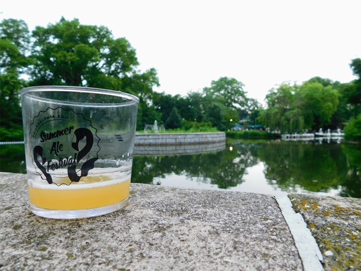 philadelphia-zoo-summer-ale-festival_20180623-190712