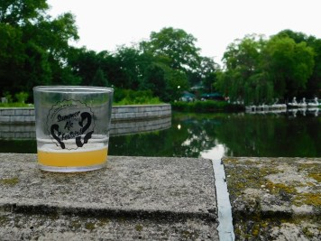 philadelphia-zoo-summer-ale-festival_20180623-190717