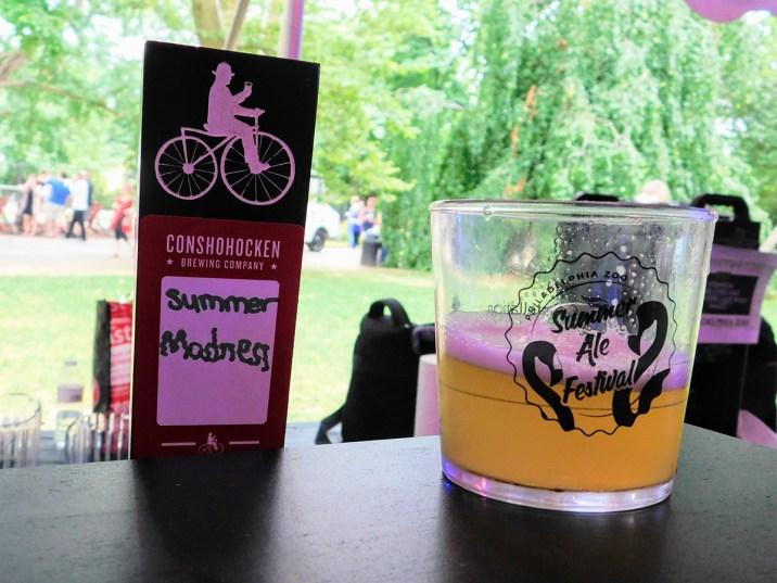 philadelphia-zoo-summer-ale-festival_20180623-191804-Conshohocken Brewing Company Summer Madness