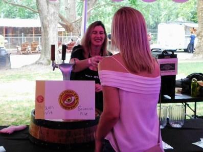 philadelphia-zoo-summer-ale-festival_20180623-192300