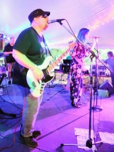 philadelphia-zoo-summer-ale-festival_20180623-192543 (2)