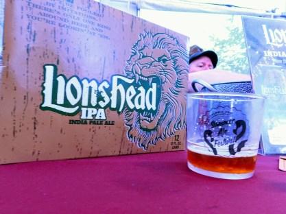 philadelphia-zoo-summer-ale-festival_20180623-200857-lionshead-ipa
