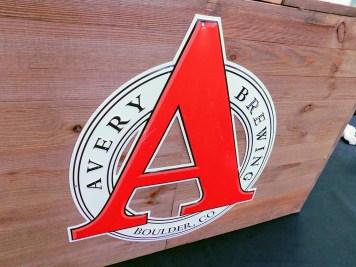 philadelphia-zoo-summer-ale-festival_20180623-202120-avery-brewing