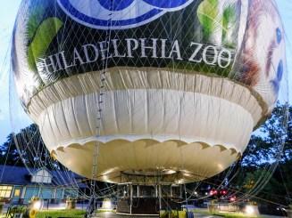 philadelphia-zoo-summer-ale-festival_20180623-204728