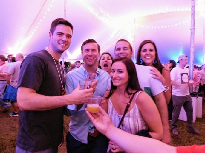 philadelphia-zoo-summer-ale-festival_20180623-205549