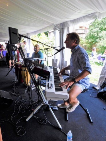 Fonthill Castle Beer Festival 2018 058 (Large)