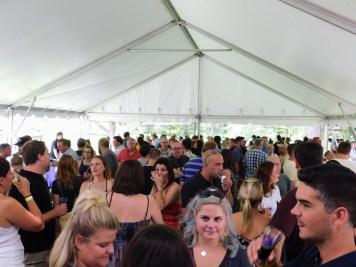 Fonthill Castle Beer Festival 2018 065 (Large)