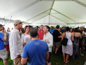 Fonthill Castle Beer Festival 2018 067 (Large)
