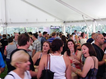 Fonthill Castle Beer Festival 2018 068 (Large)
