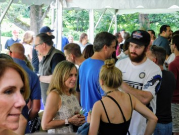 Fonthill Castle Beer Festival 2018 069 (Large)