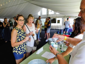 Fonthill Castle Beer Festival 2018 072 (Large)