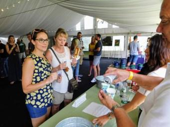 Fonthill Castle Beer Festival 2018 072 (Large)