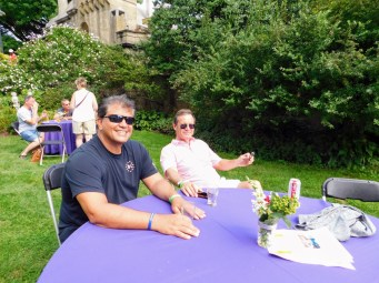 Fonthill Castle Beer Festival 2018 076 (Large)