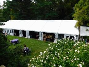 Fonthill Castle Beer Festival 2018 086 (Large)