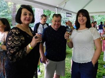 Fonthill Castle Beer Festival 2018 089 (Large)