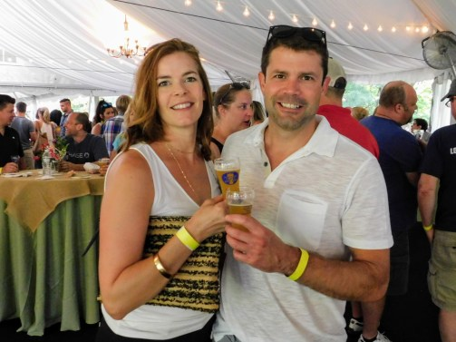 Fonthill Castle Beer Festival 2018 115 (Large)