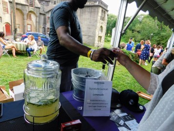 Fonthill Castle Beer Festival 2018 124 (Large)