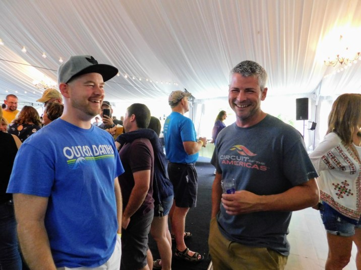 Fonthill Castle Beer Festival 2018 132 (Large)