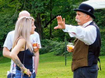 Fonthill Castle Beer Festival 2018 136 (Large)