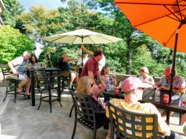 Fonthill Castle Beer Festival 2018 143 (Large)