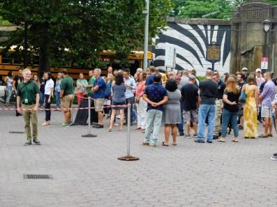Philly-Zoo-OktoBEARfest-2018-164839