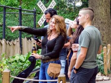 Philly-Zoo-OktoBEARfest-2018-174837