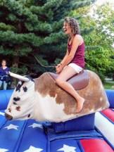 Philly-Zoo-OktoBEARfest-2018-175930