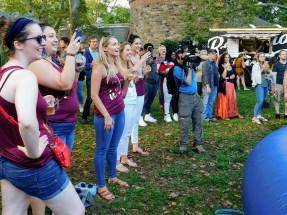 Philly-Zoo-OktoBEARfest-2018-175943