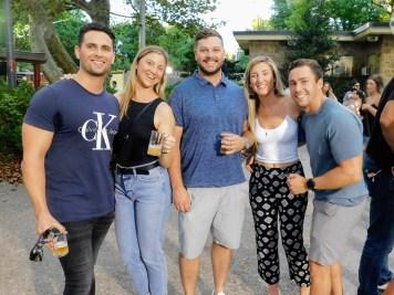 Philly-Zoo-OktoBEARfest-2018-184608