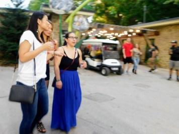 Philly-Zoo-OktoBEARfest-2018-184617