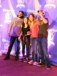 Philly-Zoo-OktoBEARfest-2018-201919