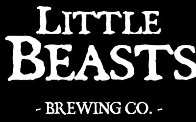 Review: The Changeling (Raspberry) by Little Beasts Brewing