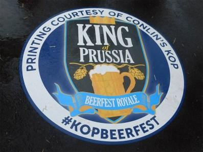 KOP Beerfest Royale 2018 04-020814