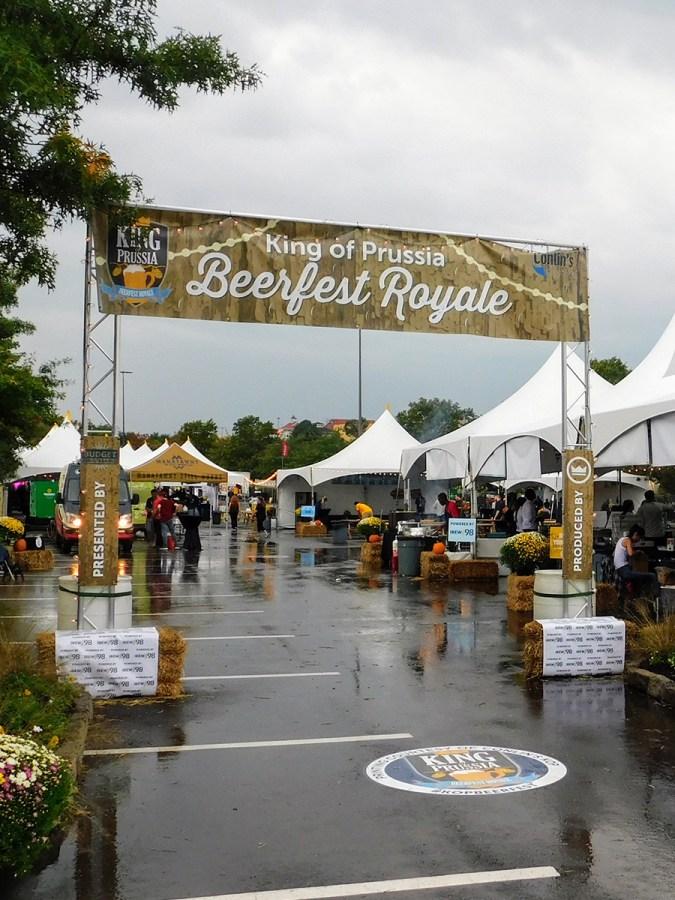 KOP Beerfest Royale 2018 04-172411