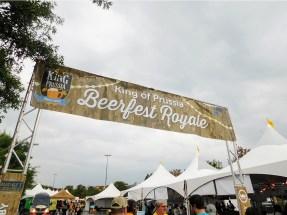 KOP Beerfest Royale 2018 04-172532