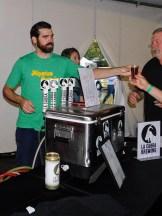 KOP Beerfest Royale 2018 04-173055