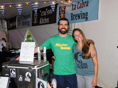 KOP Beerfest Royale 2018 04-173542 (2)
