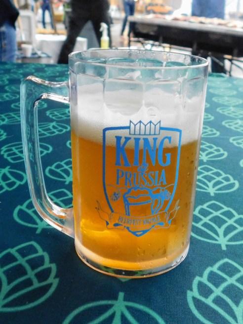 KOP Beerfest Royale 2018 04-174029