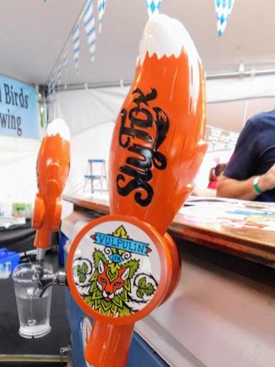 KOP Beerfest Royale 2018 04-174452