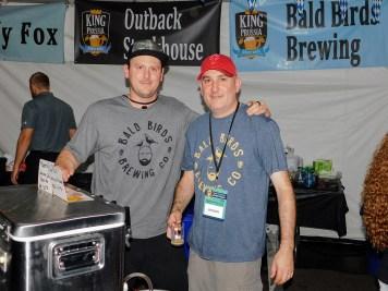 KOP Beerfest Royale 2018 04-174627 (2)