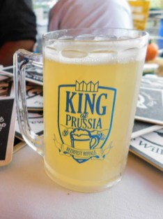 KOP Beerfest Royale 2018 04-174912 Free Will Brewing