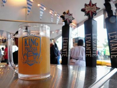 KOP Beerfest Royale 2018 04-180247 (2)