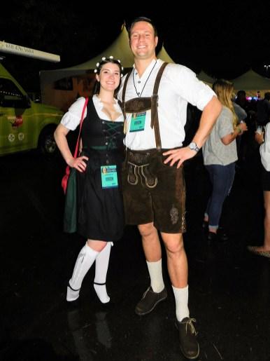 KOP Beerfest Royale 2018 04-193959