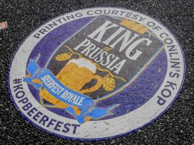 KOP Beerfest Royale 2018 04-204537