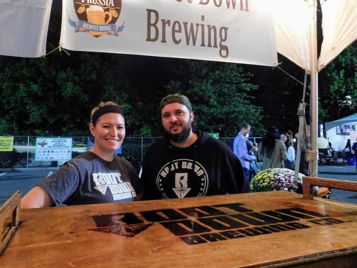 KOP Beerfest Royale 2018 06-195815