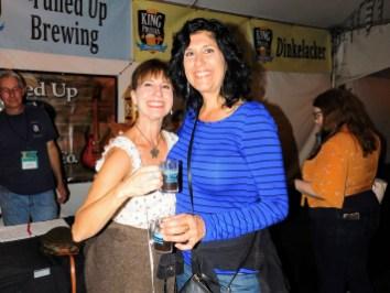 KOP Beerfest Royale 2018 06-200132