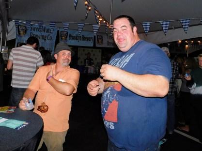KOP Beerfest Royale 2018 06-202454