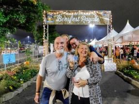 KOP Beerfest Royale 2018 06-204325