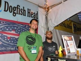 KOP Beerfest Royale 2018 06-205305